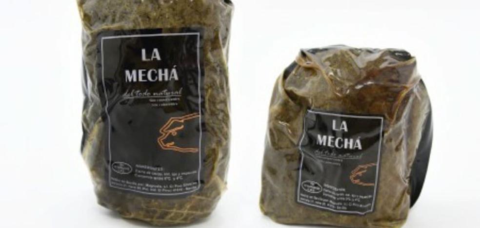 El SES avisó sobre los pacientes que adquirieron carne de 'La Mechá' en El Corte Inglés de Badajoz
