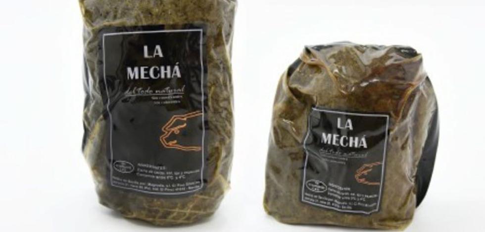 El Hipercor de Badajoz vendió carne 'La Mechá' de partidas sin contaminar