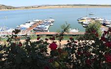 Villareal: Las aguas de Alqueva como terapia