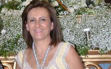La anestesista Estrella Montaño pregonará el día 6 de septiembre las Fiestas de la Estrella de Los Santos de Maimona