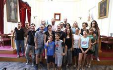 El Ayuntamiento emeritense agradece el aporte cultural de la programación Off, 'Agusto en Mérida'