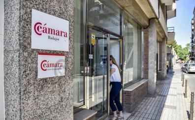 La Cámara de Comercio invita a los empresarios a sus comisiones camerales