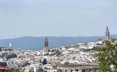 Un gerente dinamizará el comercio local de Jerez de los Caballeros