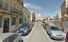 Encuentran a dos personas muertas en su vivienda en Jaén
