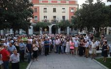 Asiseva pide un nuevo hospital en Don Benito y la Junta asegura que no dispone todavía del dinero para hacerlo