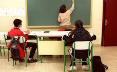 La Hermandad de la Soledad estudia impulsar un proyecto de refuerzo escolar