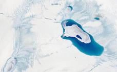 Aquí Groenlandia