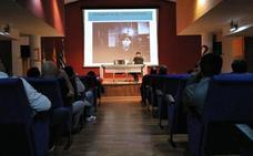 El festival de fotografía analógica de Villanueva comenzará el 26 de septiembre