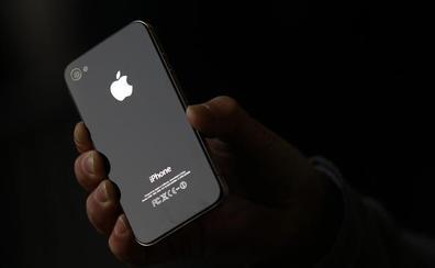 Google descubre el mayor agujero de seguridad de Apple