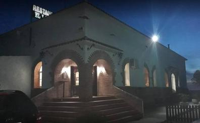 Detenido en Toledo un hombre por la muerte a tiros de un joven a la salida de un restaurante