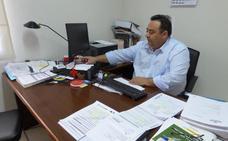 La Mancomunidad de Municipios del Campo Arañuelo elegirá el miércoles día 11 nuevo presidente