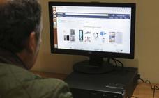 1,8 millones en ayudas para que las tiendas extremeñas apuesten por la venta online