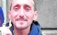 A juicio 82 ultras del Atlético y Deportivo por la pelea en que murió Jimmy