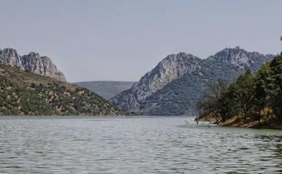 'Naturarte' potenciará con ocio la riqueza patrimonial de siete pueblos del entorno de Monfragüe