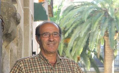 Fallece 'Chuchi coriano', ganadero de bravo de gran carisma