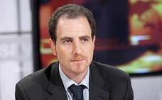 RTVE ficha al periodista Enric Hernández para coordinar sus informativos