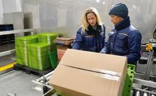 Mercadona lanza una nueva oferta de empleo para 200 informáticos