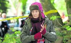 Antena 3 estrena 'Inspectora Marleau'