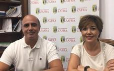 Polémica en Zafra por la sustitución del certamen de reina y míster de la FIG por unas medallas de honor