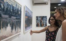 Septiembre inaugura la ruta de las exposiciones