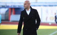 Sanción de tres partidos para Mehdi Nafti