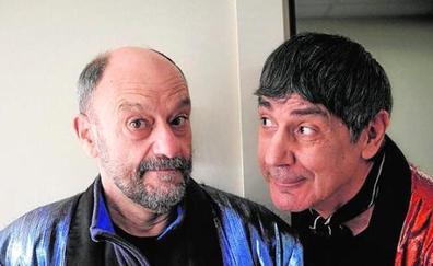 La temporada de otoño del López de Ayala programa más de 60 espectáculos