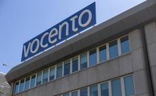 Vocento consolida su estrategia de diversificación con la compra de Tango y Pro Comunicación Integral