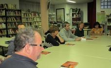 La biblioteca municipal de Jaraíz invita a participar en el club de lectura