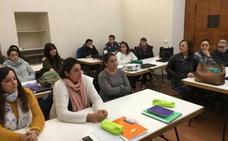 La Fundación Incyde enseñará comercio digital a desempleadas en Almendralejo
