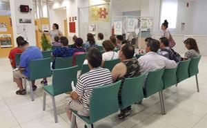 Extremadura registra la mayor tasa del país de trabajadores que ya no buscan empleo por desánimo