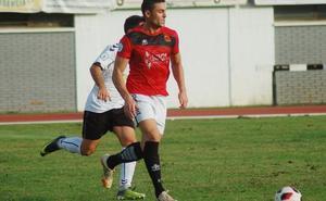 UPP y Montijo buscan la parte noble en el arranque de liga