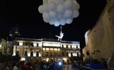Noche en Blanco en Badajoz 2019