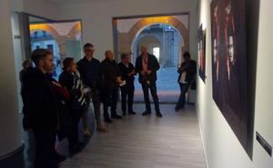 Los artistas pueden solicitar el espacio cultural Rufino Mendoza para exponer en Villanueva