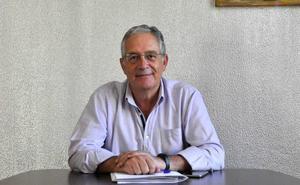 El fiscal pide dos años de cárcel para el alcalde de Castuera por apartar a un trabajador