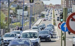 La venta de vehículos de ocasión sube más en Extremadura que en el resto del país