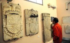 El Museo Visigodo reabre hoy sus puertas tras las obras de mejora