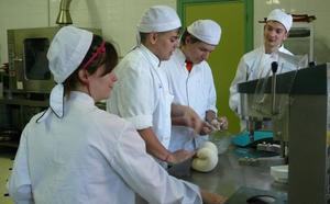 El Centro de Educación de Adultos de Jaraíz abre el plazo de matrícula gratuita