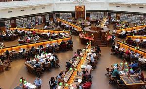 Los españoles con títulos universitarios ganan un 57% más que los que tienen estudios secundarios