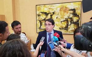 Extremadura pondrá en marcha el año que viene un protocolo para detectar conductas suicidas