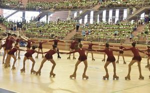 El boxeo se suma a la oferta de las escuelas deportivas en cinco sedes