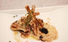 La Feria de la Tapa Vegana de Badajoz se celebra del 12 al 22 de septiembre