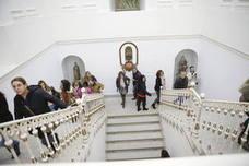 La Noche del Patrimonio 2019 de Cáceres es el sábado 21 y sumará nuevos espacios