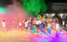 El SummerGil Festival recauda más de 4.300 euros a golpe de rock