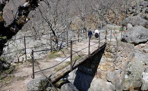 El sector turístico del Valle del Jerte diseña su futuro