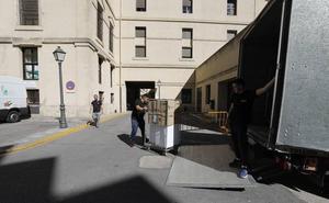 La Junta niega que vaya a cerrar el PAC del Virgen de la Montaña de Cáceres sin alternativa