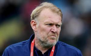 Prosinecki retira su dimisión y seguirá como seleccionador de Bosnia