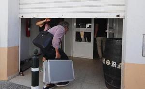 Los productos de 'Sabores de Paterna' retirados por listeria también se distribuyeron en Extremadura