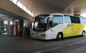 La Junta tramita autorizaciones para nuevas líneas de autobús