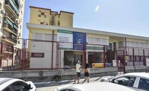 16 escolares con discapacidad de Badajoz no van a clase por carecer de cuidadores