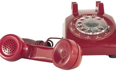 Del cable a internet, la nueva vida de la llamada telefónica